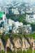 """'현대식 마추픽추""""라 불리는 페루 리마대 공과대학. [사진 하얏트재단]"""