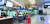 코로나19 사태로 한국발 여객기 착륙을 임시 불허한 베트남 하노이 국제공항. 항공사 체크인 카운터가 썰렁하게 비어있다. [연합뉴스]