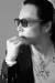 1985년 결성된 한국 록밴드의 전설 '부활'의 리더·기타리스트 김태원. 사진 부활엔터테인먼트
