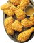 BBQ가 '혼코노미' 트렌드에 맞춰 출시한 1인 세트메뉴 '황금올리브™ 4치'. 건강하게 조리된 치킨을 알차게 구성해 합리적 가격으로 선보인다. [사진 BBQ]