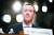 페이스북의 CEO 마크 저커버그는 코로나19에 대응하기 위해 해커톤 참여를 밝히고,직원에 1000달러 보너스를 지급하는 등 다양한 대응책을 내놓고 있다. AP=연합뉴스