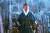 한국에서 제작된 넷플릭스 좀비물 '킹덤' 시즌2는 전편에 이어 전 세계에서 화제가 됐다. [사진 넷플릭스]