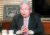 김종인 미래통합당 총괄 선거대책위원장이 16일 광화문 자신의 사무실에서 중앙일보와 인터뷰하고 있다. 최정동 기자