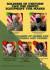 독일의 슈투트가르트 미 육군 기지도 페이스북에 SF 영화 '스타워즈'의 다스 베이더 가면은 금지라고 게시했다. [슈트트가르트 개리슨 페이스북 계정]