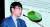 이종필 전 라임자산운용 부사장(CIO)이 지난해 10월 14일 오후 서울 영등포구 서울국제금융센터(IFC 서울)에서 라임자산운용 펀드 환매 중단 사태와 관련 기자간담회를 하고 있다. 뉴시스