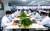 중국 최대 온라인 의사 상담 플랫폼인 '핑안굿닥터'의 의료 상담 근무센터 모습. 사진 핑안굿닥터