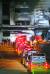 """29일 화재로 대형 인명 피해가 발생한 이천시 모가면 물류창고 앞에서 구급차들이 사상자 이송을 위해 대기하고 있다. 문재인 대통령은 이날 '관련 가용 자원을 모두 동원해 마지막 인원이 구조 될 때까지 인명 구조 및 수습에 최선을 다해주기 바란다""""고 지시했다. [연합뉴스]"""