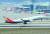 아시아나 항공이 5월 1일부터 인천~샌프란시스코 노선을 다시 운영한다. 사진은 인천국제공항에서 이륙하는 아시아나항공 여객기. 연합뉴스