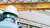 유동성 위기에 처한 창원 성산구 두산중공업 본사에서 직원들이 근무를 하고 있다. [뉴스1]
