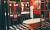 자크 가르시아가 디자인한 레스케이프 호텔 객실 인테리어. 사진 신세계조선호텔