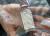 코로나19 치료제 후보 중 하나인 미국 제약회사 길리어드사이언스의 렘데시비르. 로이터=연합뉴스