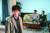 4일 개봉한 영화 '침입자'. 소설 '아몬드'로 주목받은 손원평 작가의 장편 연출 데뷔작이다. [사진 에이스메이커무비웍스]