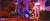 17일에는 코로나19로 인해 일정이 밀렸던 픽사 애니메이션 '온워드: 단 하루의 기적'이 개봉한다. [사진 월트디즈니컴퍼니코리아]