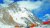 파키스탄과 중국에 위치한 고산 K2를 오르는 산악 원정대. 중앙포토