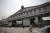 베이징 남부 펑타이구에 자리한 신파디 농수산물 도매시장에 13일 무장경찰이 출동해 전체를 에워싸듯 막고 있다. [중국 신경보망 캡처]