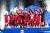 지난해 6월 마드리드에서 유럽 챔피언스리그 우승을 차지한 뒤 기뻐하는 리버풀 선수단. [펜타프레스=연합뉴스]