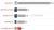 올 1분기 가장 많이 팔린 프리미엄급 스마트폰 모델 톱5 〈카운터포인트리서치〉