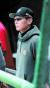 프로야구 6년 차 사령탑인 염경엽 SK 감독은 가을야구에 개근했다. 하지만 올해는 하위권을 맴돌고 있어 어려워 보인다. 김민규 기자