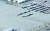 지난 2월 비어 있는 기아자동차 광주공장의 완성차 주차장. 중국산 부품 조달이 차질을 빚으면서 일부 생산라인이 중단됐다. [연합뉴스]