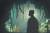 인류 최초의 복제인간 '서복'(박보검)과 그를 지키는 마지막 임무를 맡게 된 전직 정보국 요원 '기헌'(공유) 이야기를 담은 2020년 이용주 감독의 신작 '서복'. [사진 CJ엔터테인먼트]