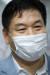 홍의락 전 더불어민주당 의원. 뉴스1