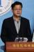 홍익표 더불어민주당 의원.뉴스1