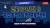 서울산업진흥원과 지난 4월 진행했던 틱톡 라이브.