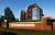 미국 오클라호마의 체사피크 에너지 본사. [로이터=연합뉴스]