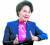 이길여 가천대학교 총장이 24일 가천대학교 총장 직무실에서 중앙일보와 인터뷰를 하고 있다. 우상조 기자