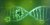 바이러스 코로나 유전자 이미지. [중앙포토]