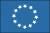 유럽연합(EU) 국기. 중앙포토