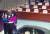홍남기 경제부총리가 30일 국회 예산결산특별위원회 전체회의에 출석해 추경안에 관해 설명하고 있다. 이날 통합당 의원들은 불참했다. 오종택 기자