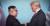 김정은 북한 국무위원장(왼쪽)과 도널드 트럼프 미국 대통령. [연합뉴스]