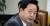 김두관 더불어민주당 의원. 뉴스1
