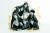 2월 발매한 정규 4집 '맵 오브 더 솔: 7'로 426만장을 판매한 방탄소년단. [사진 빅히트엔터테인먼트]