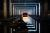 서울시는 버려져있던 홍제천변 유진상가 지하 구간을 예술이 흐르는 공간인 '홍제유연'으로 재단장해 1일부터 공개했다. [사진 서울시]