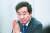 더불어민주당 이낙연 의원. [연합뉴스]