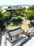 서울 합정동에 있는 정자 망원정. 1424년 세종의 형인 효령대군이 처음 지었다. 1925년 대홍수로 소실된 것을 1989년 복원했다. [중앙포토]