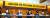 22일 서울 중구 한 기자회견장에서 열린 '서울시장에 의한 위력 성폭력 사건 2차 기자회견'에서 김재련 법무법인 온-세상 대표변호사가 발언하고 있다. 연합뉴스