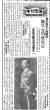1930년 1월 19일 동아일보
