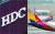 HDC현대산업개발이 아시아나항공 인수를 원점에서 재검토하자고 지난 6월 산업은행 등 아시아나항공 채권단에게 요구했다. 인수 의지에 변함이 없다면서도 인수에 부정적인 영향을 미치는 상황을 재협의하기 위해 인수계약 종결기간을 연장하자고 했다. 연합뉴스