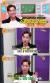 영어강사 조정식씨가 공개한 '수능 필승 공략법'. KBS Joy 캡처
