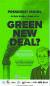 지난달 워싱턴포스트에 국제환경단체들이 낸 전면광고. [사진 마켓 포시스]