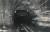 폐쇄 작업에 들어간 다카시마 탄광. 이곳에도 수많은 조선인 강제징용자들이 일을 했다. 재일사학자 김광렬씨가 1986년 촬영한 탄광의 모습. [사진 국가기록원]
