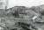 김광렬 재일사학자 기록으로 본 강제동원. 군함도와 화장장에서 바라본 군함도 풍경을 비롯해 강제동원에 끌려갔던 조선인들의 기록이 담겨있다. 사진은 1976년에 촬영한 아소 요시쿠마갱 조선인 숙소. [사진 국가기록원]