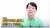 안철수 국민의당 대표와 진중권 전 동양대 교수(사진 위)가 '문재인 정부의 실체 파악과 대안 모색'을 주제로 유튜브 대담을 했다. [유튜브 캡처]
