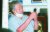 전광훈 사랑제일교회 담임목사가 17일 서울 성북구 자신의 사택 인근에서 구급차량에 탑승하고 있다. 뉴스1