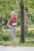 룰루레몬은 GPS 앱 '스트라바'를 활용해 '씨위즈' 달리기 행사를 비대면으로 진행했다. 사진 룰루레몬