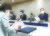 홍남기 경제부총리 겸 기획재정부 장관(오른쪽)이 26일 오전 정부서울청사에서 열린 '제4차 부동산시장 점검 관계장관회의'에서 발언하고 있다. 왼쪽은 김현미 국토교통부 장관. [뉴시스]