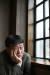 김민기 학전 대표. 1971년 '아침이슬'을 시작으로 많은 명곡을 만들었다. [중앙포토]